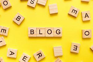 blog post, pagina web, sitio web, website